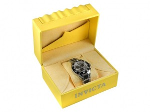 Invicta_Watches