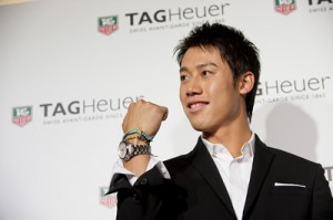 kei-nishikori-signs-with-tag-heuer