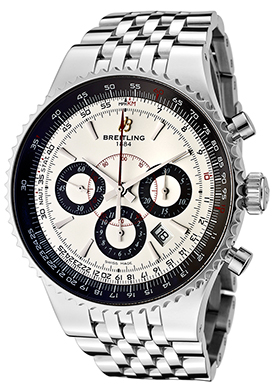 BREITLING-A23351A6-G741-SS