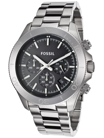 FOSSIL-CH2848