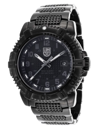 LUMINOX-6252-BO