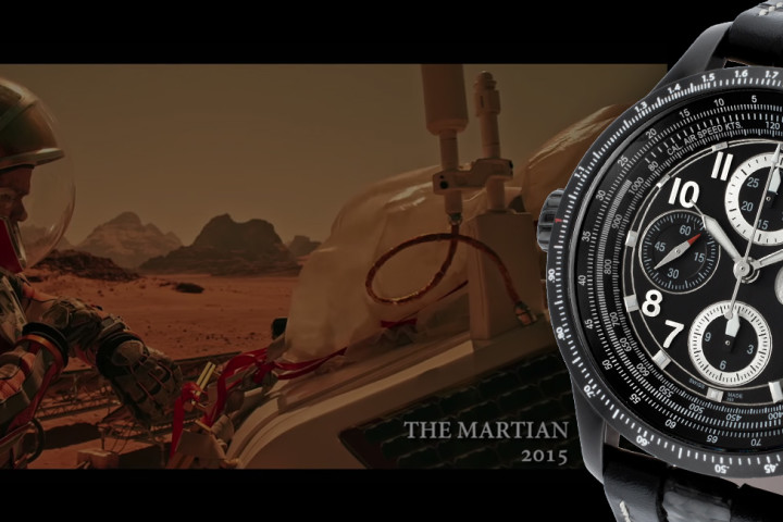 Hamilton-Watches-In-Movies