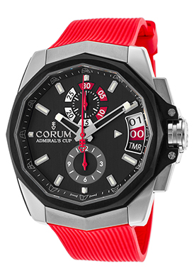 CORUM-040-101-04-F371-AN1-R-SD