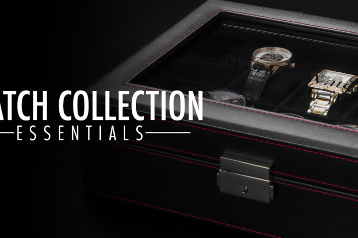 watch-collection-essentials