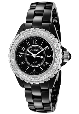 CHANEL-H0949-SD