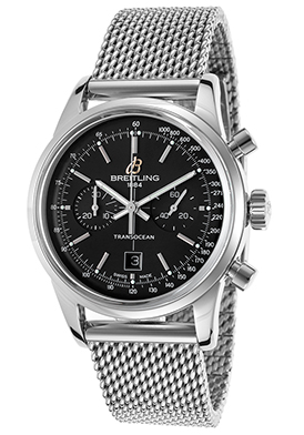 breitling-a4131012-bc06
