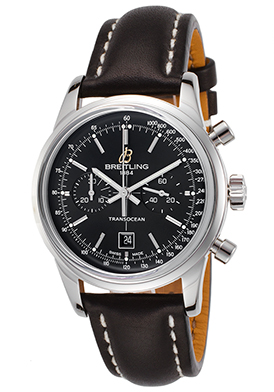 breitling-a4131012-bc06lt