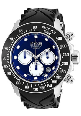 Watches: Men's watches, brand name watches, discount watches, watches on sale, mens watch brands and ladies watches. Daily Deals on Men's watches & watches for women + the best service guarantee. Invicta items; IWC World Time items; Dial Type. Analog.