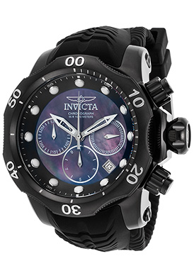 Invicta Watches: Find top watch brands like Michael Kors, Rolex, Gucci, Citizen, Fossil, Coach, Omega, and more! Worldstock Furniture Home Decor Kitchen & Dining Garden & Patio World Jewelry Clothing & Accessories Gifts & Hobbies About Worldstock. Overstock uses cookies to ensure you get the best experience on our site.