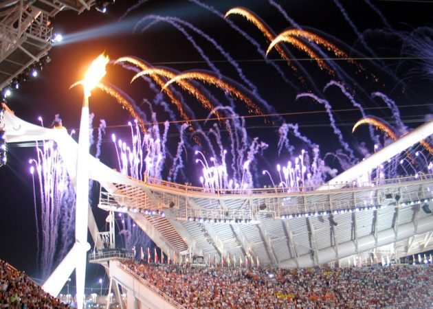 Olympic_flame_at_opening_ceremony