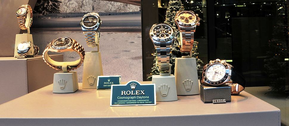 wyler associated vetta watches rolex store time influence wealth highly swiss have jaeger and display omega been lecoultre owned stature long luxury blog regarded worldofwatches with brands cartier finds watch pre com