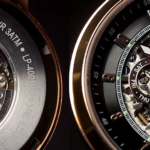 World of Watches - Mens Watches